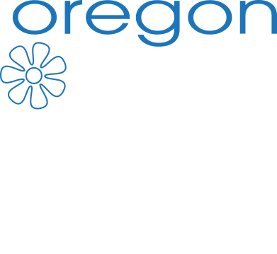 Oregon ICE