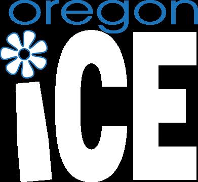 Oregon ICE